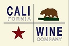 California_Wine_Company_Logo.png