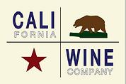 California_Wine_Company_Logo.png