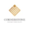 Cornerstone Logo Square.png