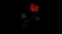 Michael Rose Cellars Logo (002).png