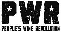 PWR Logo.jpg