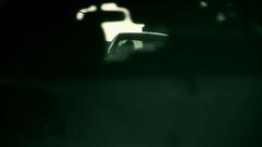 rear vision tunnel dark.png