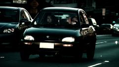 2 in car.png