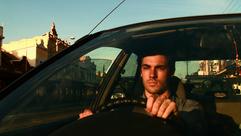 Road Movie drive car.png