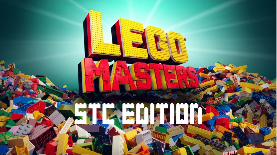 Lego Masters STC.png
