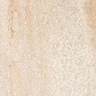 Pedras Carula - Fornecedor de Pedra São Tomé direto da Jazida - Pedra São Tomé Serrada, Boleada, Filete São Tomé, Caco São Tomé, Mosaico São Tomé, Pedra São Thomé Canjiquinha, Retalho, Pedrão, Lajão, Pedra Palito São Tomé, Pedra São Tomé borda de Piscina, Pedra São Tomé direto fornecedor, Pedra São Tomé almofadada, Soleira Pedra São Tomé, Pedra São Tomé Jardim, Pedra São Tomé amarela. Pedra São Tomé branca, Pedra São Tomé mista, Pedra São Tomé rosa, Pedra São Tomé mesclada