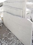 Pedra São Tomé direto da Jazida