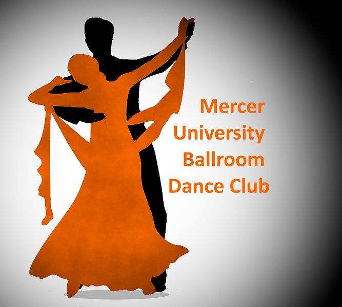 Mercer Ballroom Logo.jpg