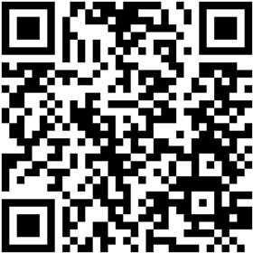 Ballroom GroupMe QR Code.png