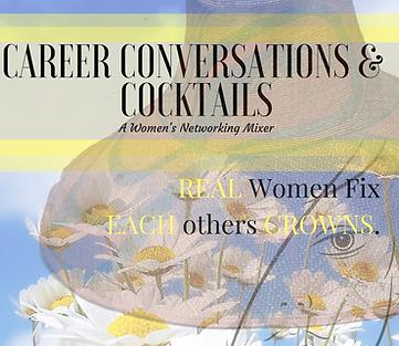 Women's Mixer April 2, 2019.png