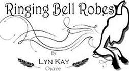 ringing-bell-robes-logo.jpg