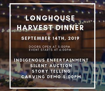 Longhouse harvest dinner.png