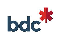 BDC_Logo_Horiz_Colour.jpg