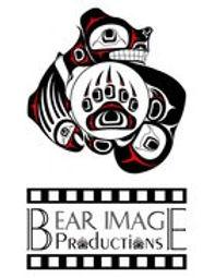 bear-image-logo.jpg