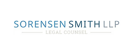 sorensen-smith.png