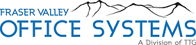 fraser-valley-office-systems.png