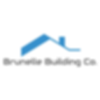 Brunelle Building Co..png