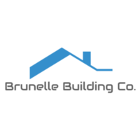 Brunelle Building Co..png