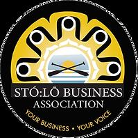 SBA LogoComplete.png.png