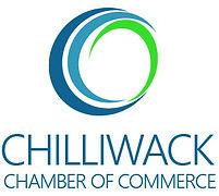 2018-10-18-Chilliwack Chamber - Logo - S
