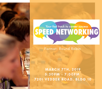 Speed Networking.png