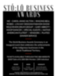 Awards Poster.png