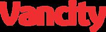 2000px-Logo-vancity.svg.png