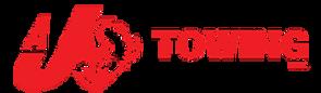 aj-towing-logo_65px-1.png