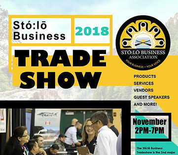 Tradeshoww Poster.jpg