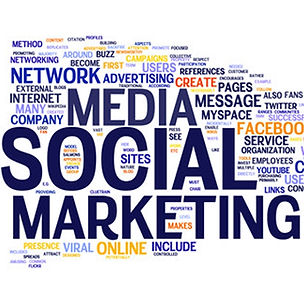 Social-Media-Marketing-2.jpg
