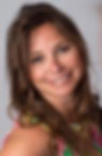 Danielle's photo.JPG
