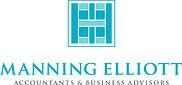 Manning-Elliott-Logo-Large1.jpg