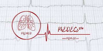 PhEDECs.png