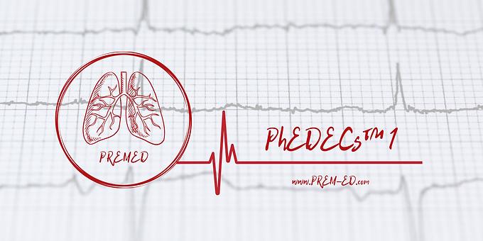 PhEDECs1.png