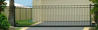 Sliding Gate 7A.jpg