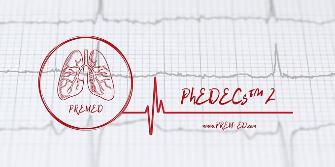 PhEDECs2.png