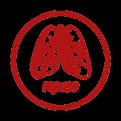 CCinPP logo-3.png