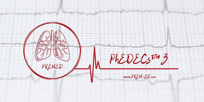 PhEDECs3.png
