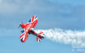 Pitts special S1-S.jpg
