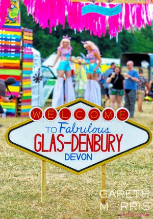 Welcome to Gls-Denbury 2.jpg