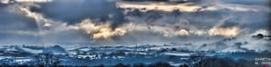 snow day view.jpg