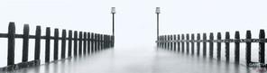 misty-seas.jpg