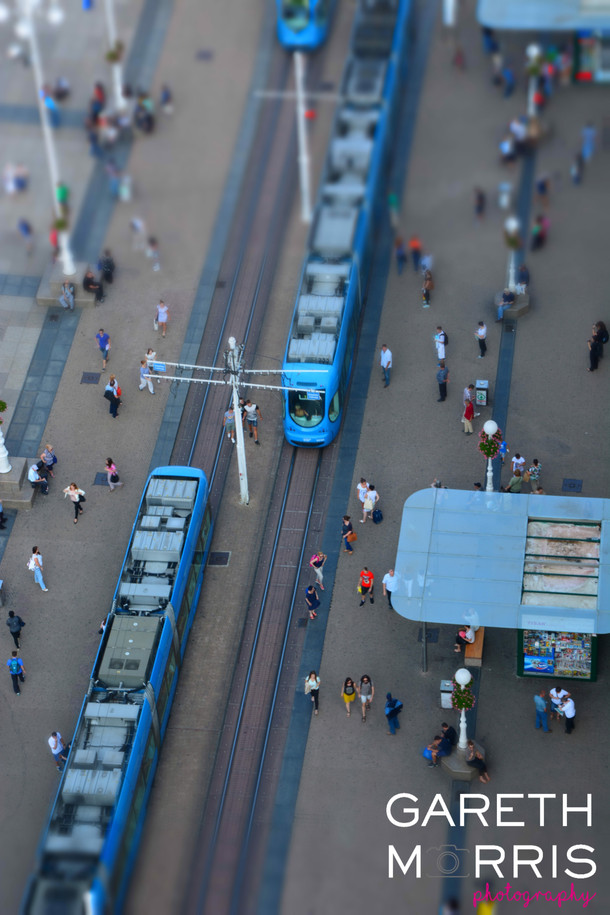 crossing the tracks.jpg
