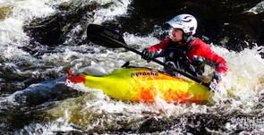 canoeist.jpg
