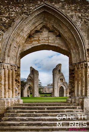 glastonbury arch.jpg