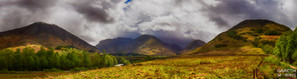 Glencoe Mountain.jpg