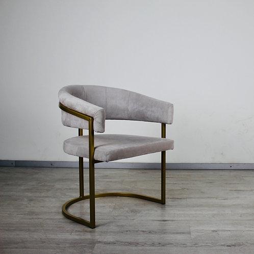 Кресло PINО