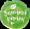 logo_full1.png