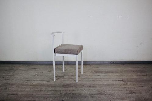 Стул столовый мягкий Model NC