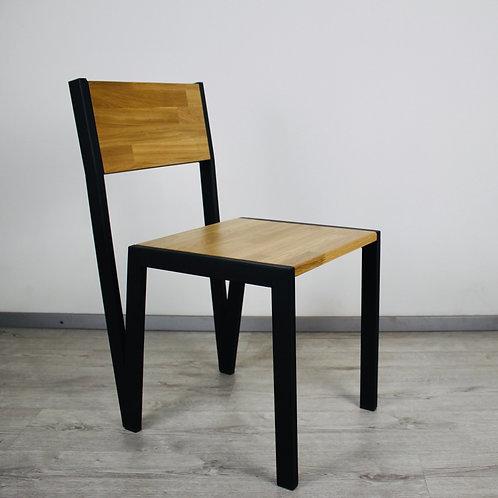 Стул столовый BEN
